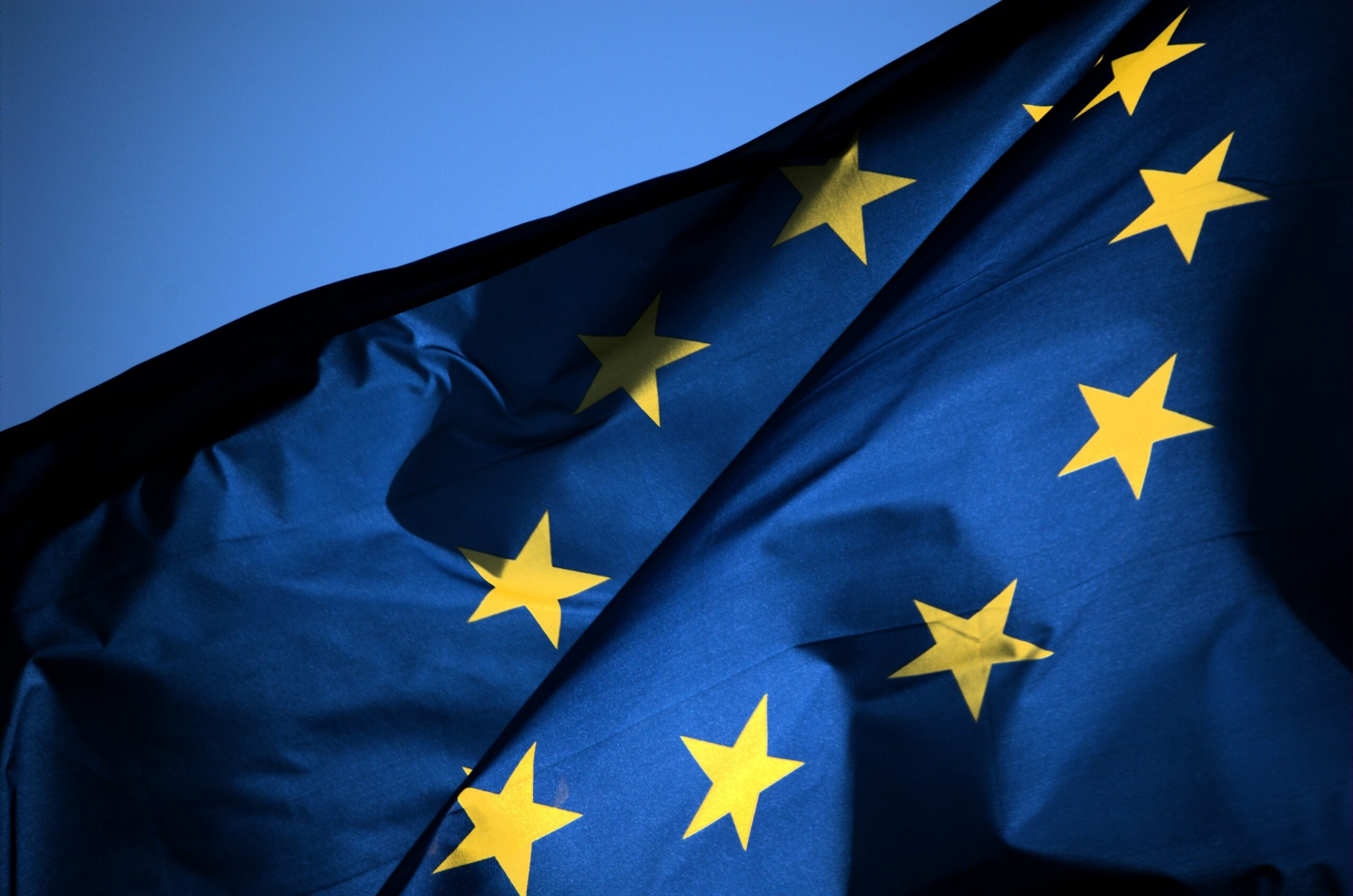 Make Europe the new Global Powerhouse for Startups